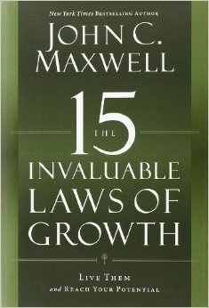 15LawsGrowth
