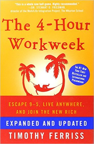 4-HourWorkWeek