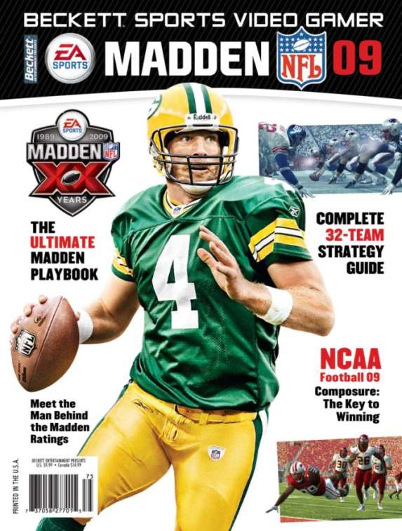 Madden09_Cover