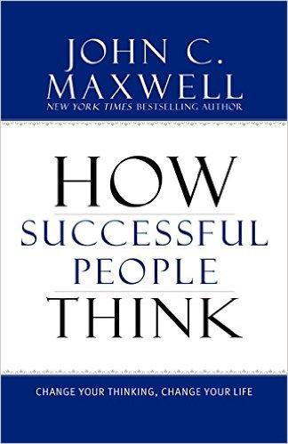 SuccessfulPeopleThink
