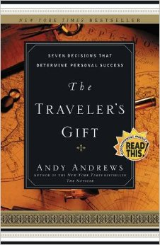TravelersGift