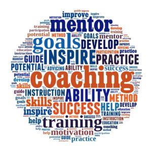 training-and-coaching
