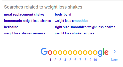 Tried best weight loss plans therapists