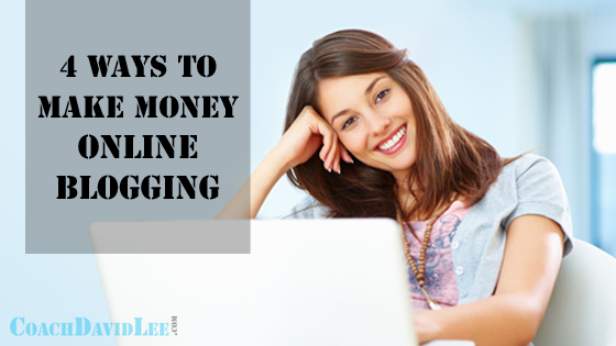 MakeMoneyOnlineBlogging