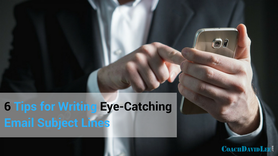 eye_catching_email_subject_lines