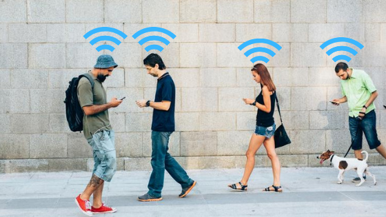 Proximity Marketing Geofencing Made Simple