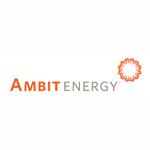 AmbitEnergy