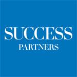SUCCESSPartners